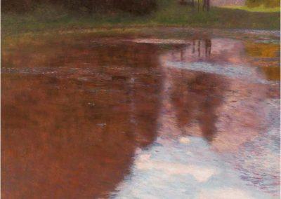 Gustav Klimt 070