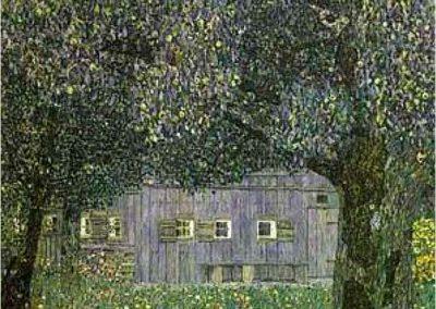 Gustav Klimt 071