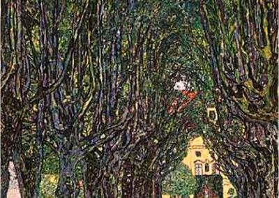 Gustav Klimt 072