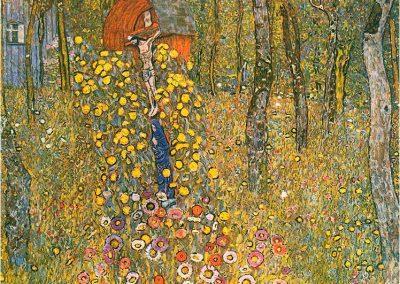 Gustav Klimt 073