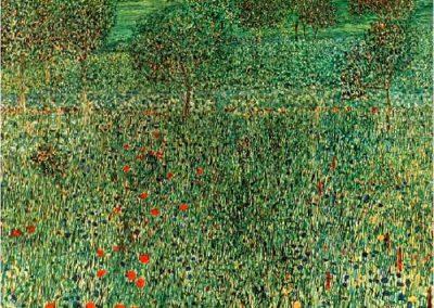 Gustav Klimt 074