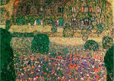 Gustav Klimt 075