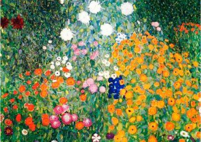 Gustav Klimt 076
