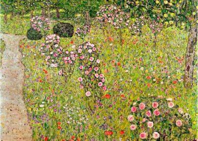 Gustav Klimt 077