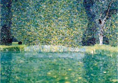 Gustav Klimt 078