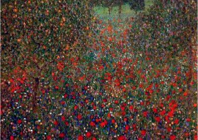 Gustav Klimt 079