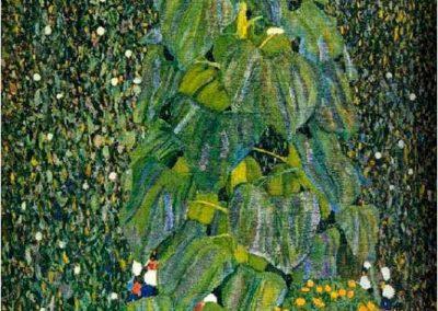 Gustav Klimt 081