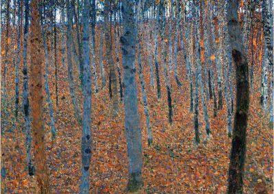 Gustav Klimt 082