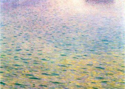 Gustav Klimt 083