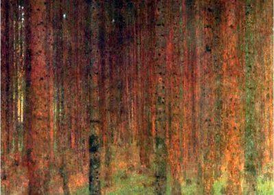 Gustav Klimt 084