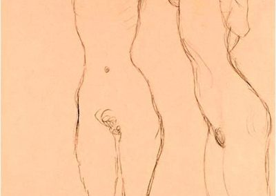 Gustav Klimt 088