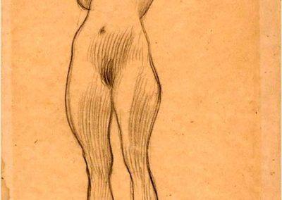 Gustav Klimt 089