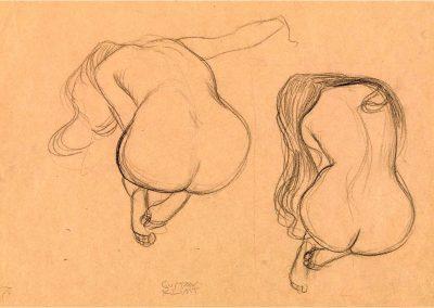 Gustav Klimt 090