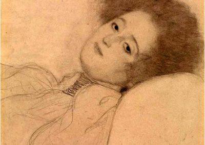 Gustav Klimt 091
