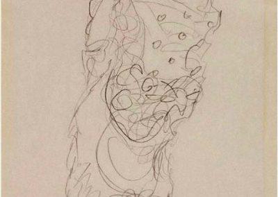 Gustav Klimt 094