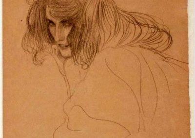 Gustav Klimt 096