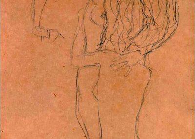 Gustav Klimt 097