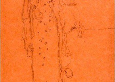 Gustav Klimt 098