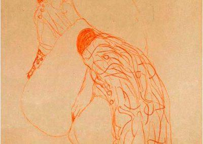 Gustav Klimt 099