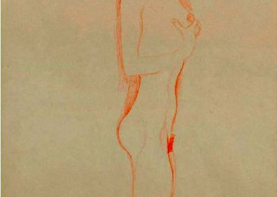 Gustav Klimt 100