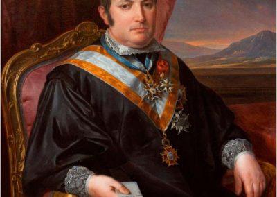 José de Madrazo y Agudo 004