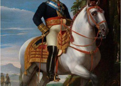 José de Madrazo y Agudo 006