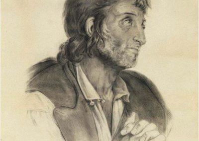 José de Madrazo y Agudo 015