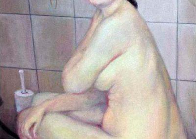 Ludmila Kalmaeva 008