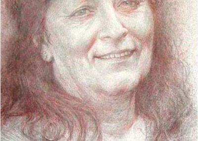 Ludmila Kalmaeva 042