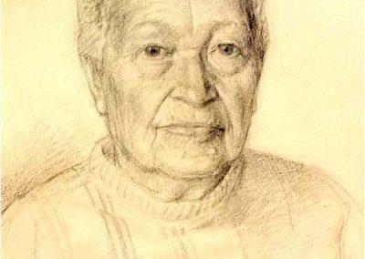 Ludmila Kalmaeva 045