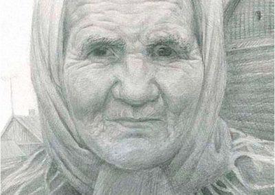 Ludmila Kalmaeva 046