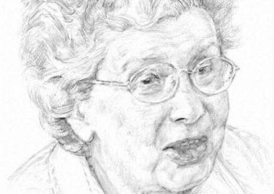 Ludmila Kalmaeva 048