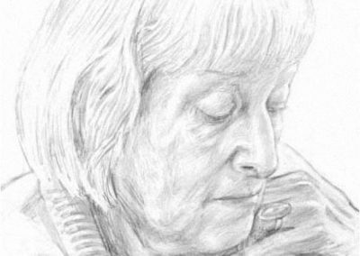 Ludmila Kalmaeva 050