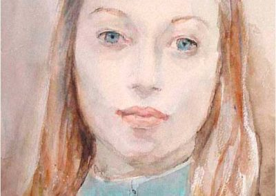 Ludmila Kalmaeva 051