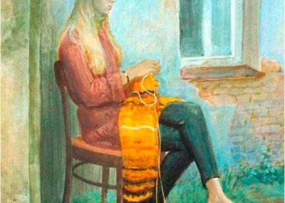 Ludmila Kalmaeva 065