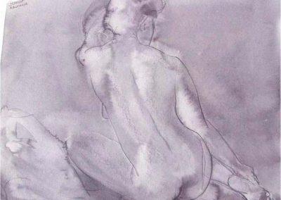 Ludmila Kalmaeva 070