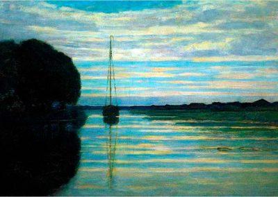 Piet Mondrian 031