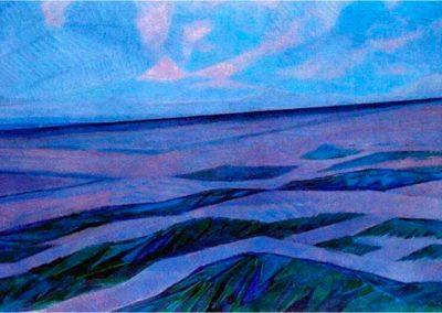 Piet Mondrian 035