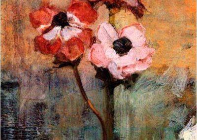 Piet Mondrian 041
