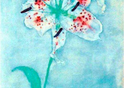Piet Mondrian 043