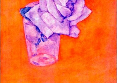 Piet Mondrian 045
