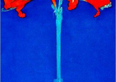 Piet Mondrian 046