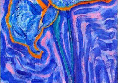 Piet Mondrian 047