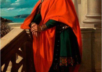 Raimundo de Madrazo y Garreta 006