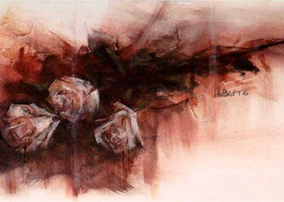 Remy Labarre 029