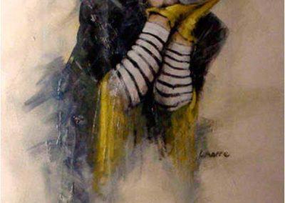 Remy Labarre 040