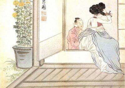 Shin Yun Bok (Hyewon) 003
