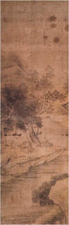 Shin Yun Bok (Hyewon) 065