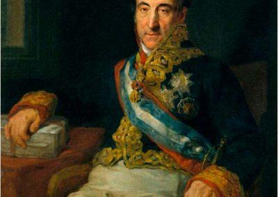 Vicente López Portaña 005
