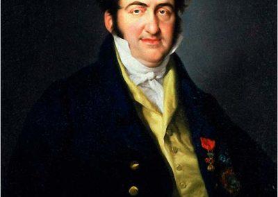 Vicente López Portaña 009